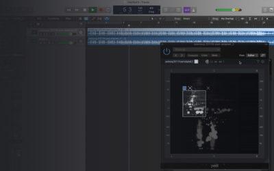 Using PEEL with Logic Pro, Cubase, Studio One